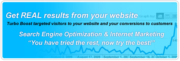 Search Engine Optimization Cape Town